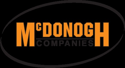 McDonogh Companies is a full service landscape and building maintenance corporation. Our two divisions combine to service your landscape and building needs, concentrating our efforts in the Baltimore-Washington corridor.
