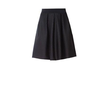 GIADA in Gonne color nero - Marella Online Store