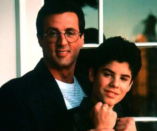 Cronaca: #Star che hanno #perso un figlio: il dramma di molte celebrità del cinema e della musica (link: http://ift.tt/2l4XL1W )