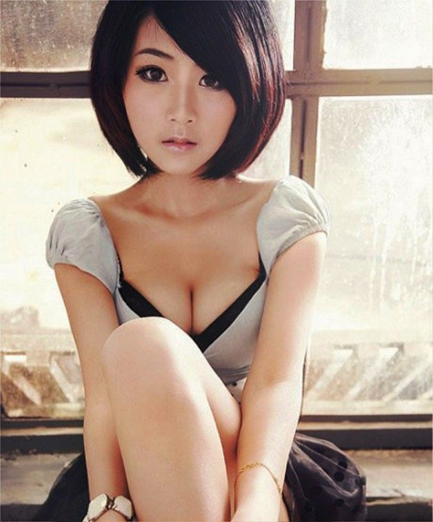 Pin By Dave Teel On New Asian Girl Com Pinterest