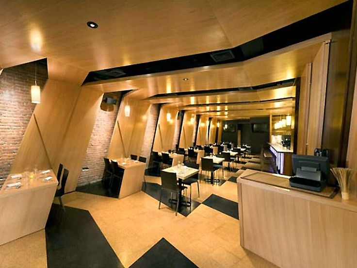 Images about restaurant atmospheres on pinterest