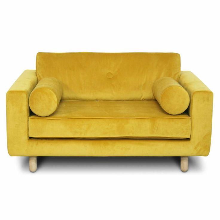 25 beste ideeà n over gele slaapkamer verf op pinterest