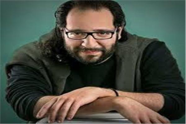 أحمد أمين أمام دنيا سمير غانم في رمضان 2021 In 2021 Fictional Characters News John