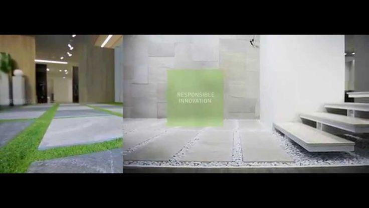 SPOT FLORIM SOLUTIONS #design #solutions #solution #florim #architecture #architettura #architetti #tile #tiles #piastrelle #ceramica #pareti #ventilate #facciate #pavimenti #pavimento #sopraelevati #percorsi #tattili #self #laying #floor #wall #tactile #percorso #tattile #piscine #wellness #swimmingpool #pool #piscina #progetti #tecnici