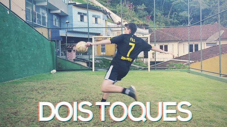 Free DESAFIOS DE FUTEBOL | DOIS TOQUES Watch Online watch on  https://free123movies.net/free-desafios-de-futebol-dois-toques-watch-online/