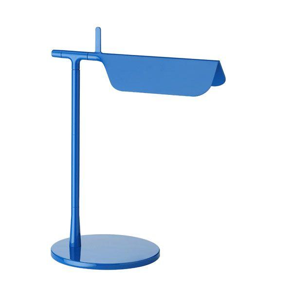 cibone - tab desk light