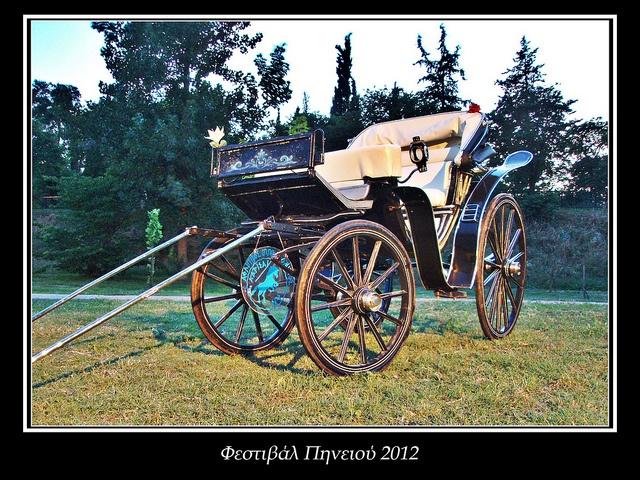 Phneios river Festival 2012