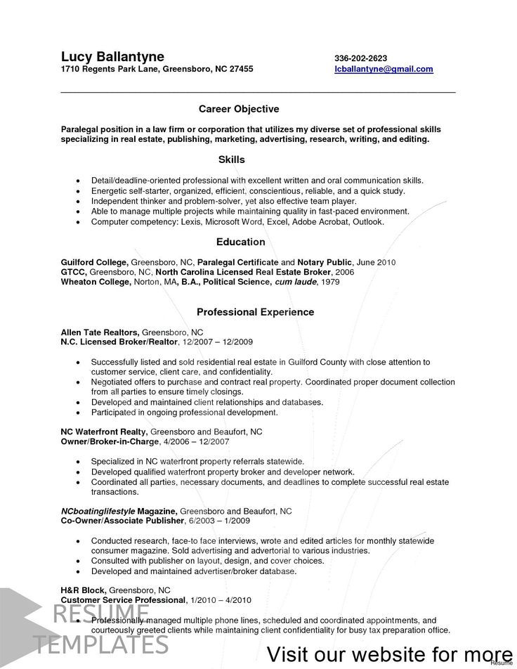 resume templates background professional in 2020