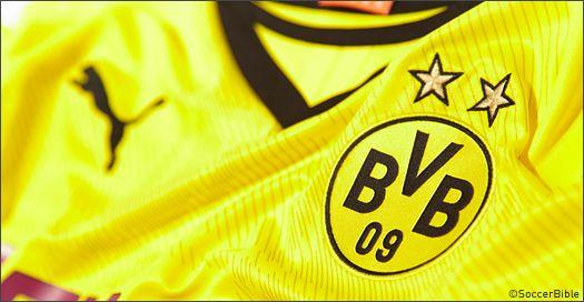 Die Besten 25+ Borussia Dortmund Logo Ideen Auf Pinterest