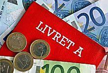 Un Livret à 8% en France ! La nouvelle épargne des français.