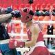 Thailand bids to host world event - Bangkok Post -                       Bangkok PostThailand bids to host world eventBangkok PostThailand will bid to host the 2015 World Amateur Boxing Championships to improve its chances for success at the Olympics. Air Forces Wutthichai Masuk, left, fights Navys... - http://news.google.com/news/url?sa=tfd=Rusg=AFQjCNF1TkYmYcZuAdPHA50se-BDB4cVoQurl=http://www.bangkokpost.com/breakin