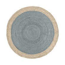 Contemporary Rugs, Modern Area Rugs U0026 Modern Wool Rugs   West Elm