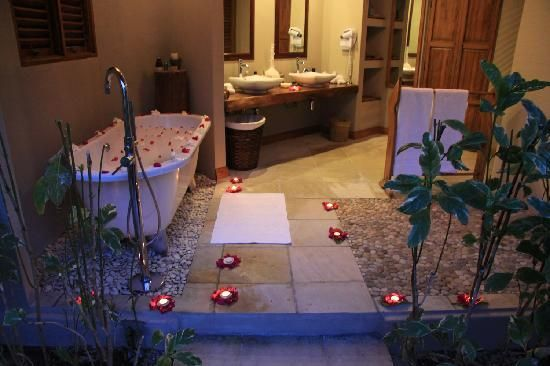 Make memories at Denis Private Island Visit: www.denisisland.com/ Email: info@denisisland.com Tel : + 248 4288963 Fax : + 248 4321010