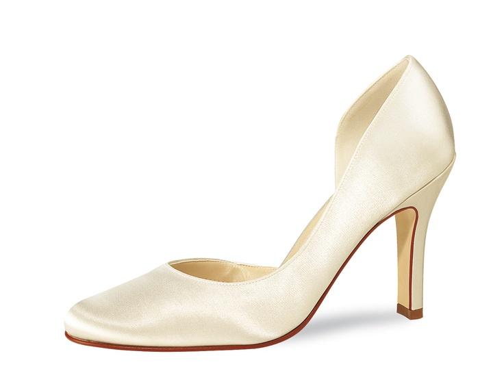 Rainbow Club : Emma Simpele en elegante schoen | THE Dress ...