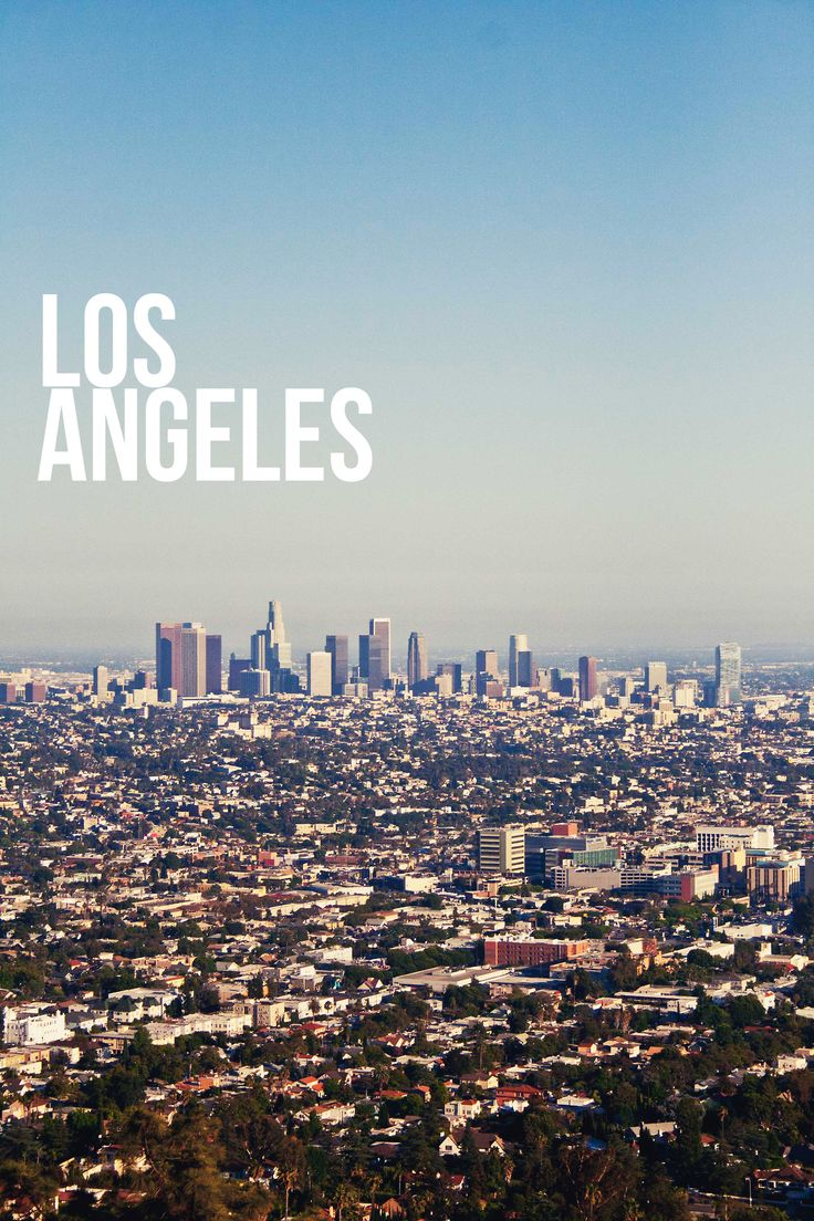 284 best city guide los angeles images on pinterest los for Is la a city