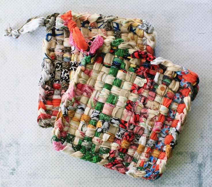 I can still remember making these!