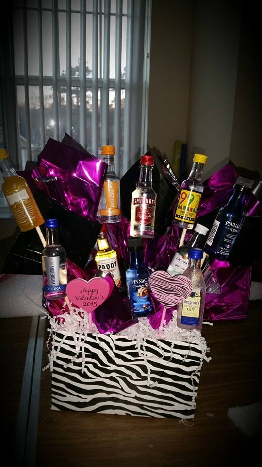 32 Best Images About Jewelry Gift Baskets On Pinterest