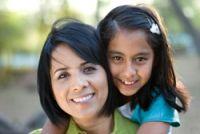 Vivir con una #PerdidaDeAudicion http://www.medicalaudicion.com/N9/Vivir-con-una-perdida-de-audicion