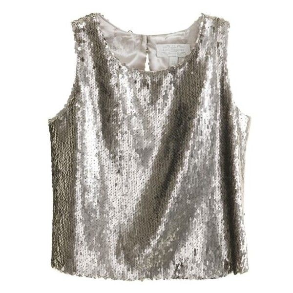 Little Wardrobe London - Shimmer Vest Silver (245 SAR) ❤ liked on Polyvore featuring outerwear, vests, silver vest, vest waistcoat and silver waistcoat