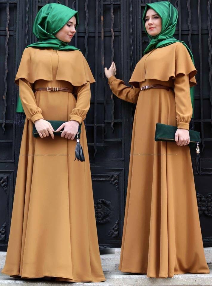 #hijabstyle #tsahijab #tsa #asmaalkhair #thesassyallure #thesassyallurehijab #hijab #hijabfashion #hijabers #modest #modestfashion #hijabeveningdresses #womensfashion #womenswear