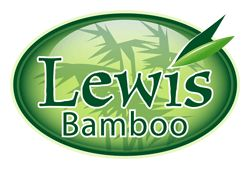 Lewis Bamboo Natural Privacy fences! GREAT RESOURCE!!!
