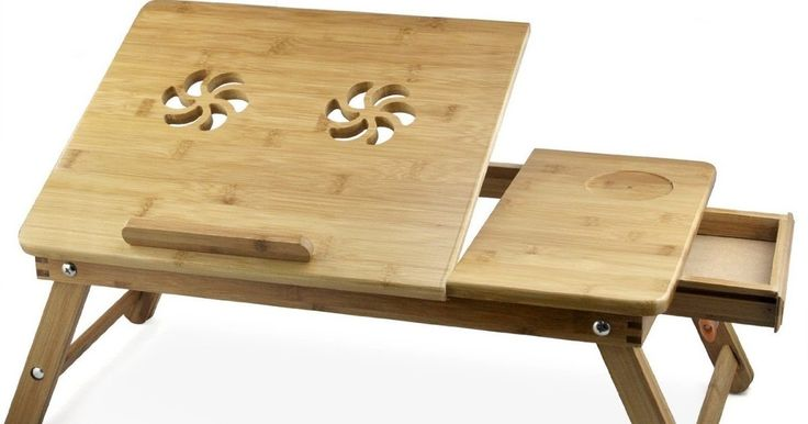 Buy laptop table online at best price from eBazar.Ninja has an trendy & stylish collection of laptop tables. http://ebazarninja1.blogspot.in/2017/01/buy-stylish-and-portable-laptop-table.html