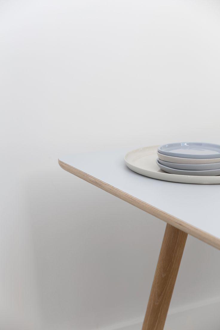minimal furniture design. loof living minimal livingclean livingsimple livingfurniture design birchplywoodspacesplaces furniture