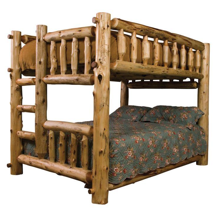 bedroom modern queen bunk beds for adults design bunk beds at walmart groovyo ca furniture