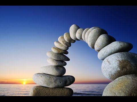 6 Hour Zen Music for Wellbeing: Inner Peace, Meditation Music, Relaxing Music, Chakra Balance ☯2305 - YouTube