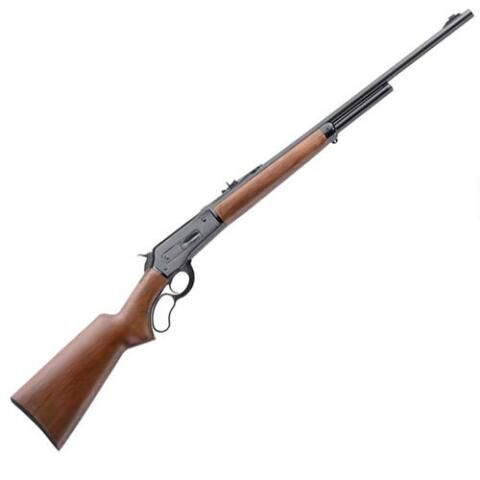 Pedersoli 86/71 Wild Buster Lever Action Rifle .45-70 Gov...