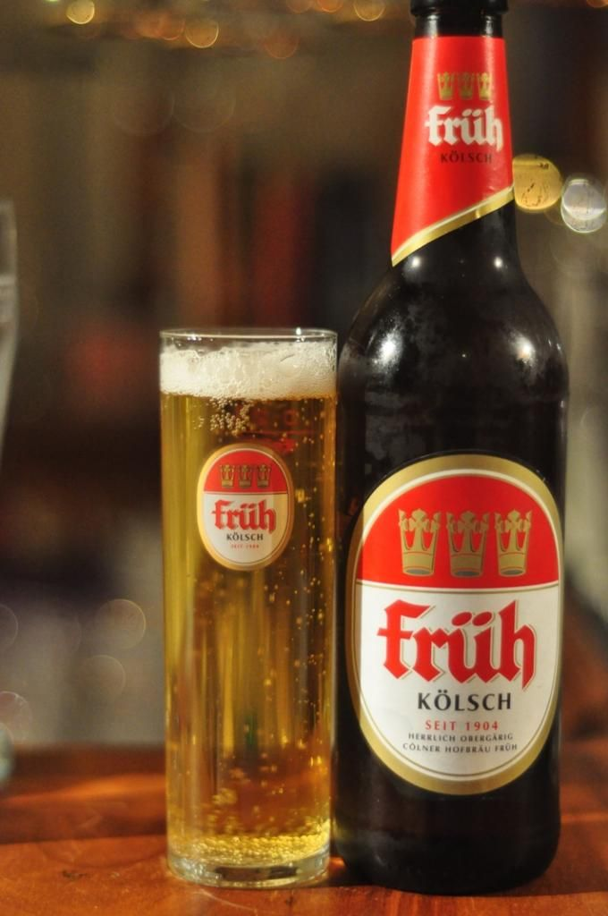 Germany - Fruh Kolsch #beer #foster #australia Beer Club OZ presents – the Beer Cellar – ultimate source for imported beer in Australia http://www.kangabulletin.com/online-shopping-in-australia/beer-club-oz-presents-the-beer-cellar-ultimate-source-for-imported-beer-in-australia/ beerstore or world beers