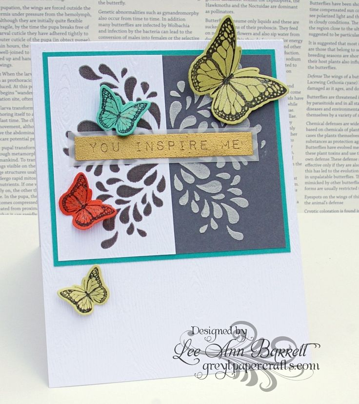 Lee Ann Barrett, STS#27, Sweet 'n Sassy Stamps, Altenew