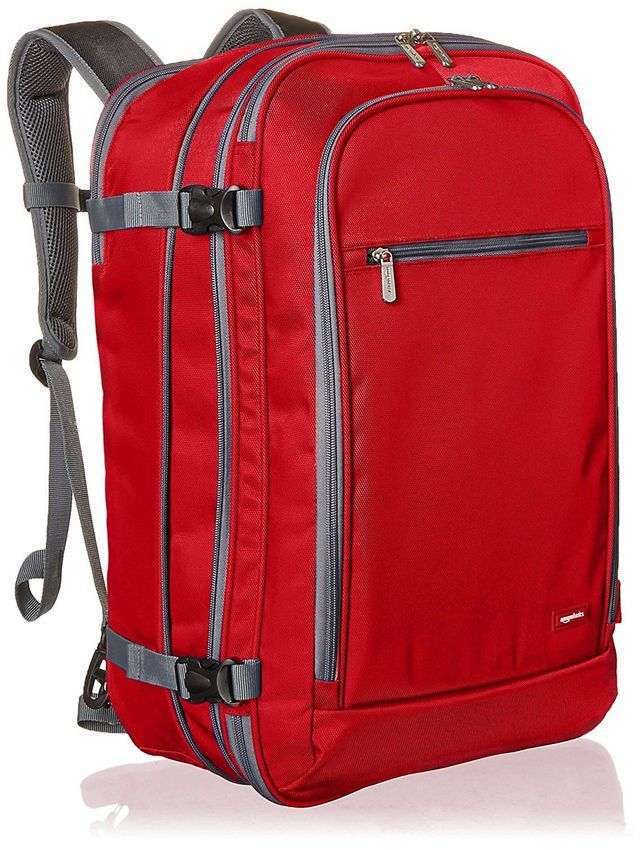 6e21928b680d The 25 Best Backpacks to Buy Before Your Holiday Travels ...