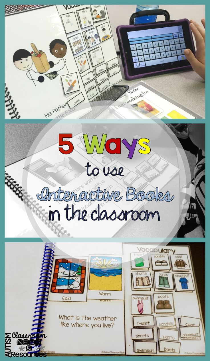 Classroom Interactive Ideas ~ Best aac classroom images on pinterest articulation
