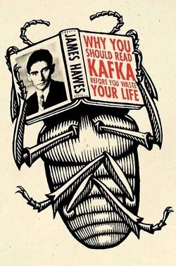 Franz Kafka En el 130º aniversario de su nacimiento.
