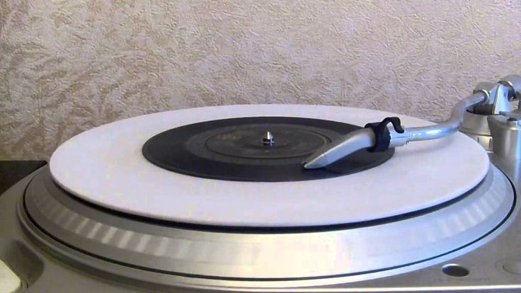 Jasper Carrott - Funky Moped (DJM 1975).