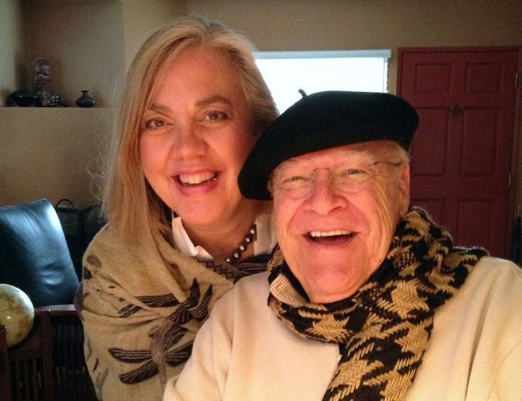 "In Memoriam 2016:     David Huddleston:   Actor David Huddleston who starred in many TV shows and films, including ""The Big Lebowski"" and ""Santa Claus: The Movie,"" died Aug. 2. He was 85."