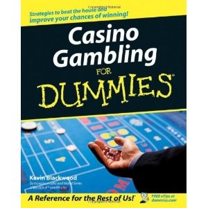 casino management games