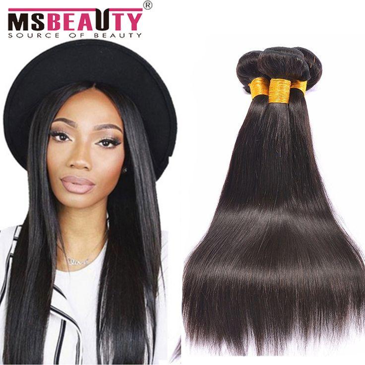 $12.72 (Buy here: https://alitems.com/g/1e8d114494ebda23ff8b16525dc3e8/?i=5&ulp=https%3A%2F%2Fwww.aliexpress.com%2Fitem%2FPeruvian-Virgin-Hair-Straight-3-Bundles-Peruvian-Straight-Virgin-Hair-7A-Unprocessed-Human-Hair-Peruvian-Hair%2F32766722770.html ) Peruvian Virgin Hair Straight 3 Bundles Peruvian Straight Virgin Hair 7A Unprocessed Human Hair Peruvian Hair Weave Bundles for just $12.72