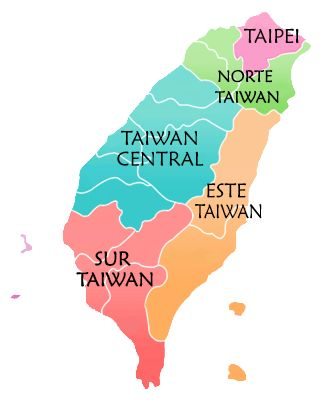122 best Taiwan images on Pinterest Taiwan, Paisajes and Travel - new taiwan world map images