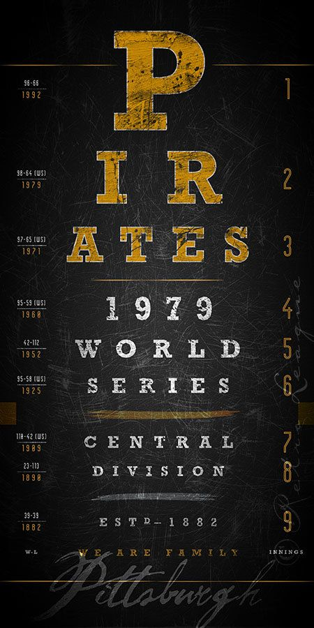 146 best Pittsburgh Pirates images on Pinterest | Pittsburgh ...