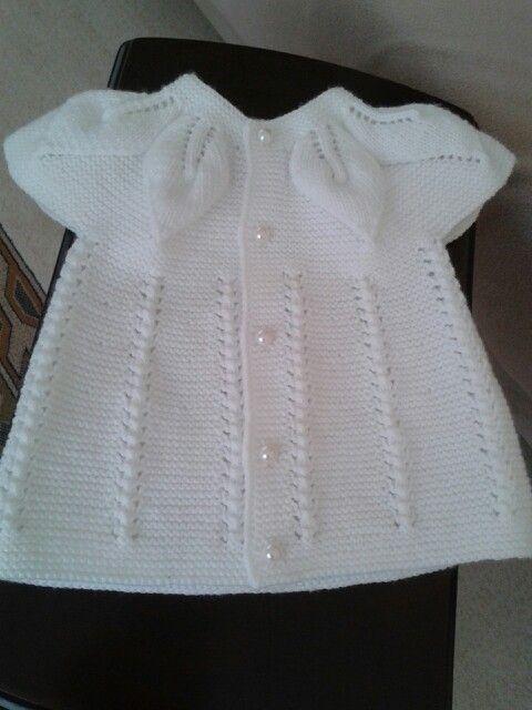 Bebek yeleği [] #<br/> # #Tiss | <br/>    Tissues