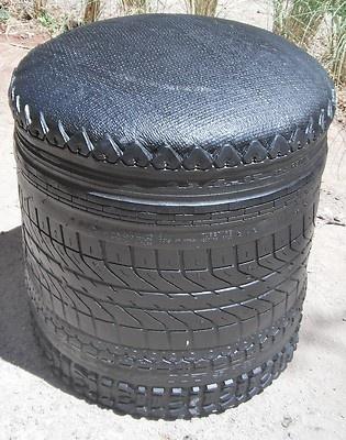Best 25 Tyre Furniture Ideas On Pinterest Tire Seats