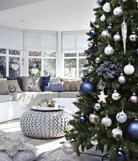 216 best Christmas Trends 2017-2018 images on Pinterest | Fall ...