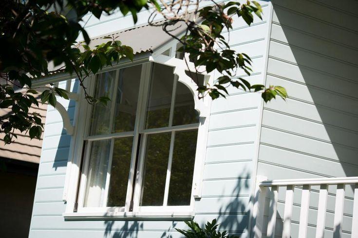 17 Carlisle Street Bowral 2576 NSW | Di Jones Real Estate