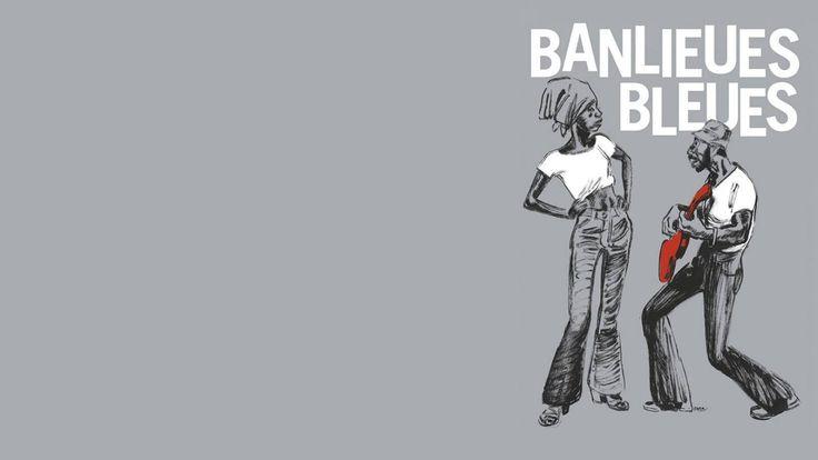The Airelle Besson Quartet au festival Banlieues Bleues | ARTE Concert