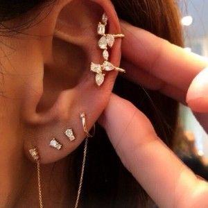 piercing-de-orelha