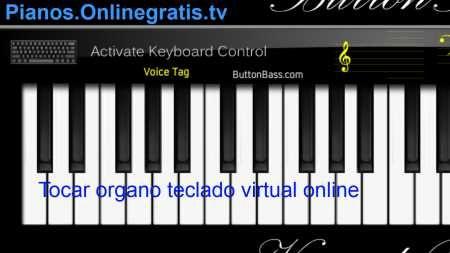 m s de 20 ideas incre bles sobre descargar teclado gratis