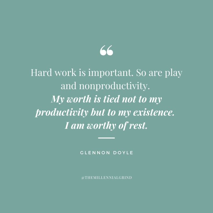 glennon doyle untamed best quotes
