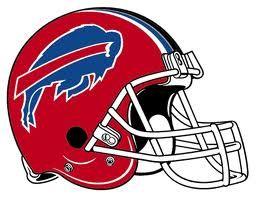NFL Chili Cookoff Week 9: Buffalo Bills Buffalo Chicken Chili v. Houston Texans Lone Star Spicy Chili. May the best bowl win! www.yumology.com